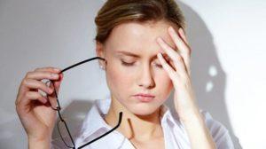 ارتودنسی و سردرد