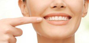 ارتودنسی دندان به روش خانگی